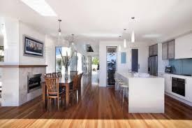 modern open floor house plans 14 decorating open floor house plan decorating ideas open floor