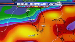Yucatan Peninsula Map Invest 93l Attempts To Organize Near The Yucatan Peninsula