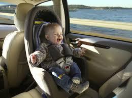 comprar coche lexus en valencia descuentos para familia numerosa en la compra de coche nuevo