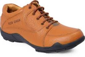buy boots shoo india chief mens footwear buy chief mens footwear at