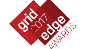 Operation Provide Comfort Awards The 2017 Grid Edge Awards Projects Defining The Future Integrated