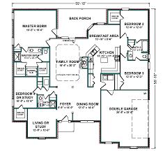 homes with floor plans heritage homes kensington model