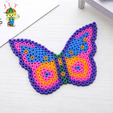 kid craft kits kids craft kits kids craft kits suppliers and manufacturers at