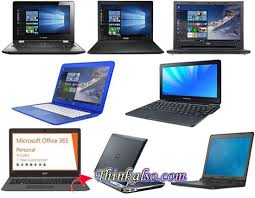 best black friday laptop deals under 300 laptops under 300 dollars laptop under 300 pinterest