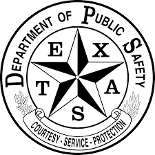 Light Up Texas Phone Number Texas Public Offender Registry