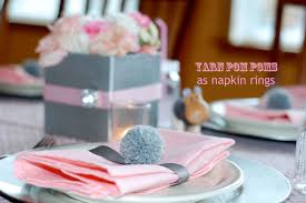 modern baby shower modern baby shower ideas astonishing looked in grey theme for