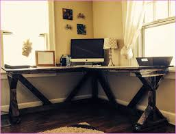 Diy Desk L Uncategorized Home Desk Plans In Greatest 15 Diy L Shaped Desk