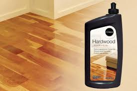 floor care products nuvera