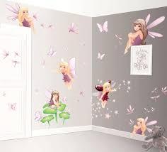 toise chambre bébé stickers pour chambre fille poster pour chambre fille