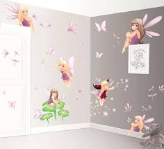 stickers muraux chambre fille ado stickers pour chambre fille stickers chambre bacbac fille deco
