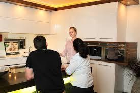 kitchen designers sydney kitchens sydney bathroom kitchen renovations sydney impala