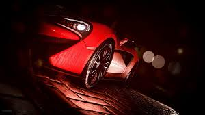 mini vision next 100 concept car 4k wallpapers need for speed game car side view red wallpaper cars
