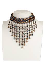 beaded necklace jewelry designs images 81309 best beautiful beaded jewelry etc images jpg