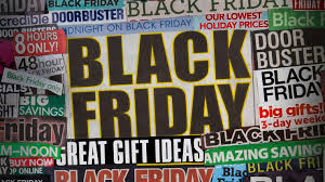 walmart lifts black friday s curse