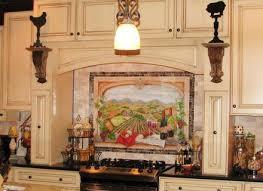 bathroom divine charming ideas for above kitchen cabinet decor