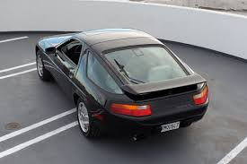 porsche 928 porsche 928 risky business porsche hagerty articles