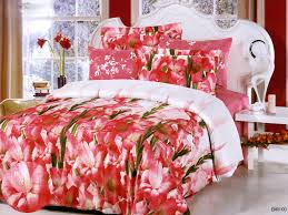 wed first night romantic bed sheet design wed first night