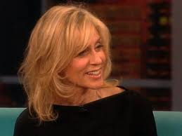 Judith Light One Life To Live Judith Light One To Live Sam In Appreciation Shadows Every Day