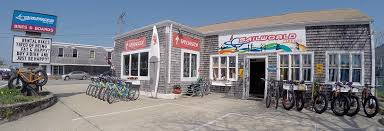 Cape Cod Consignment Shops - sailworld cape cod