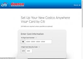citibank business card login citi business credit card login citibank business credit card