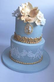 tiered wedding cakes wedding cakes and anniversary cakes the candy cake company