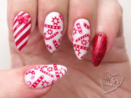 nail designs december 2015 beautify themselves with sweet nails