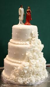 wedding cake makers near me extraordinary inspiration cakes near me and attractive