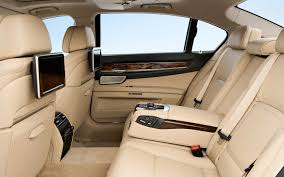 2015 bmw 7 series interior high resolution 946 bmw wallpaper