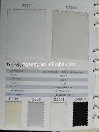 customized size best price window blinds ready made electric