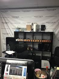 Vanity Box Makeup Artistry Photos For Vanity Box Makeup Artistry Yelp