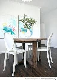 Small Dining Room Furniture Ideas Dining Area For Small Spaces