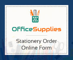 top 23 order form templates create your online form now