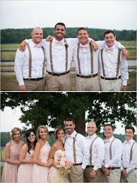 groomsmen attire for wedding best country chic wedding attire images styles ideas 2018