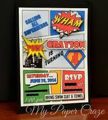 superhero printables sleepy american heroes justice league