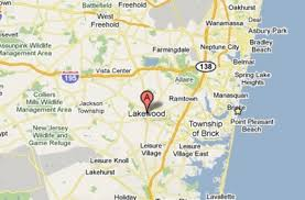 map of lakewood new jersey n j audit finds lakewood school district kept poor records