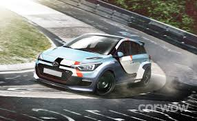 hyundai i20 n price specs and release date carwow