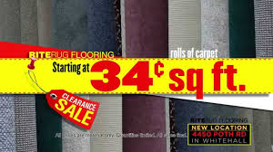 2015 warehouse clearance sale rite rug