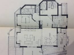 Wohnzimmer Backnang 2 Zimmer Wohnung Zu Vermieten 71522 Backnang Mapio Net