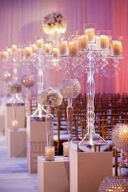 lovely wedding decoration hire sydney iawa