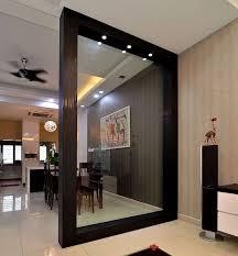 separation vitree cuisine salon séparation cuisine salon coulissez une porte ouverte