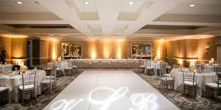 Laguna Beach Wedding Venues Surf And Sand Resort Weddings Get Prices For Wedding Venues In Ca