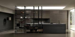Kitchen Furniture Manufacturers Kitchen Decorating Italian Kitchen Colors Modern Cabinets