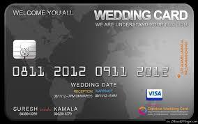 10 creative wedding invitation ideas free indian wedding