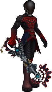 Kingdom Hearts Halloween Costumes Vanitas Kingdom Hearts Wiki Fandom Powered Wikia