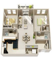home plans floor plans general simple two bedroom apartment plan 2 bedroom apartment