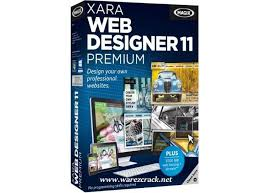 home designer suite 2016 keygen mac dvdfab 5 serial key