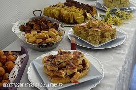 buffet pour cuisine cuisiner pour 50 personnes best of buffet pour végétarien la cuisine