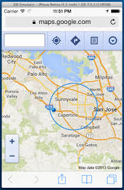 android geofence create geofence xamarin