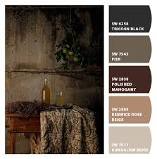 Paint Color Wheel Sherwin Williams Sherwin Williams