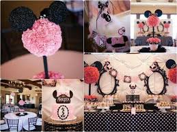 baby girl themes for baby shower disney princess baby shower theme baby shower ideas